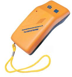 Needle Detector 4 Hand Held Needle Detection Metal Detector