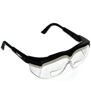 Bifocal Safety Glasses Shop Specs