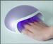 UV Light Nail Dryer by Jolivete