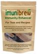 Immune System Tea imunibrew Immune Strengthener Healthy Tea