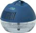 Air Purifier by AquaAir