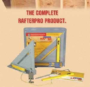 Rafter Pro