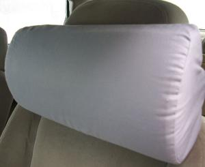 Headrest Support Cushion by EasyRest