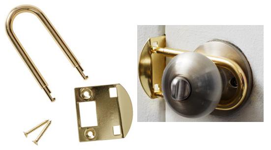 Bedroom Lock. Product Videos Bedroom Door Lock  Bolt