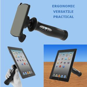 Universal Tablet Holder by Futur-e-Stick