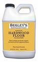 Begley's Natural Hardwood Floor Care - 64 oz.