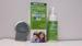 A Plus Natural Enzymes Head LIce Mousse Kit