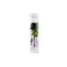 Amazource Organic Herbal Blend Lip Balm