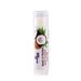 Amazource Organic Coconut Lip Balm