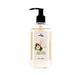 Amazource Sugar and Coconut Foaming Clenaser