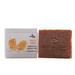 Amazource Handmade Otameal, Milk & Honey Organic Soap Bar