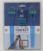 picture frame hanging tool - Picture Perfect